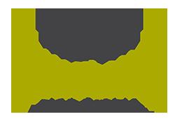 Miniblings Logo